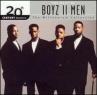 Boyz2Men_200712.jpg