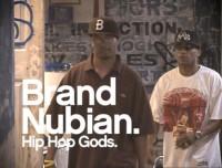 Brand_Nubian_03.jpg