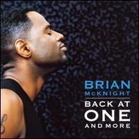 BrianMcknightAlbum.jpg