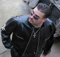 Bryan_Abrams_Black_Leather.jpg