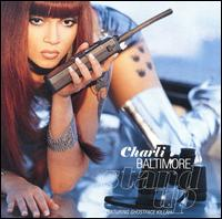 CharliBaltimore_2ndSingle_StandUp.jpg