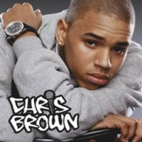 Chris_Brown_001.jpg