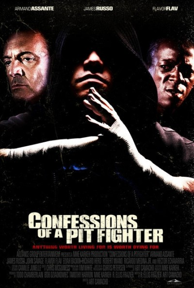 Confessions_Of_A_Pit_Fighter_00.jpg