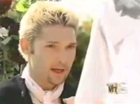 Corey_Feldman_Wedding.jpg