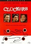 Crockers.jpg