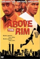 Crossover_Above_The_Rim.jpg