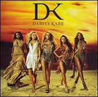 Danity_Kane_1st_Album.jpg