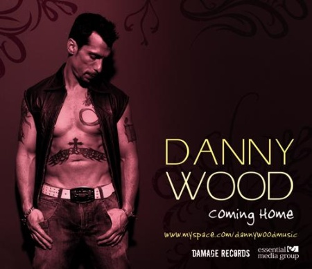 Danny_Wood_Long_Interview_01.jpg