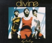 Divine_Single.jpg