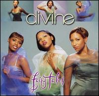 Divine_album.jpg