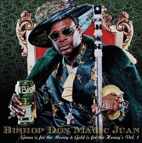 Don_Magic_Juan_1st_Album.jpg