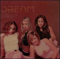 DreamAlbum.jpg