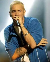 Eminem_Vanilla_Ice_001.jpg