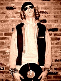 Eminem_Vanilla_Ice_003.jpg