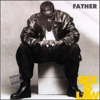 FatherMC3rd.jpg