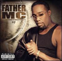 FatherMC6th.jpg