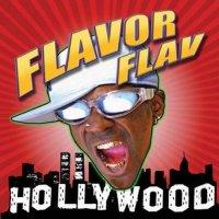 Flavor_Flav_1st_Album.jpg