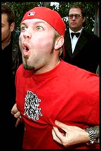 Fred_Durst_Red.jpg