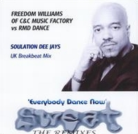 Freedom_Williams_003.jpg