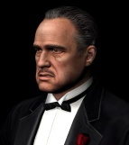 Godfather_Game_Don_Vito_Corleone.jpg