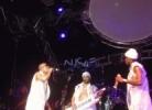 Guy_Concert_1.jpg