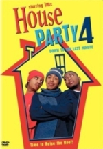 HouseParty4_DVD.jpg
