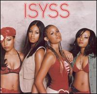 ISYSSAlbum.jpg