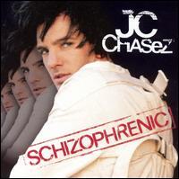 JC_Chasez_1st.jpg