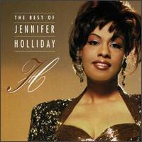 JenniferHoliday_BestAlbum.jpg