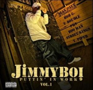 JimmyBoi_MixCD.jpg