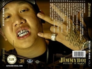 JimmyBoi_MixCDBack.jpg