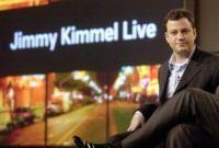 Jimmy_Kimmel_Live_01.jpg