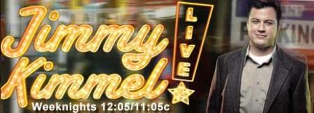 Jimmy_Kimmel_Live_02.jpg