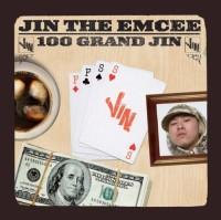 Jin_100_Grand_Jin.jpg