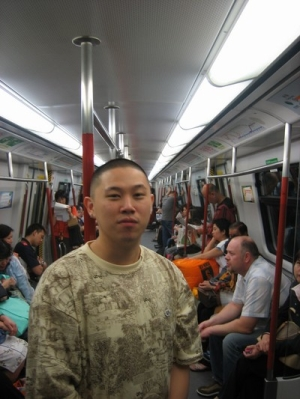 Jin_HK_Subway.jpg