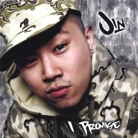 Jin_I_Promise.jpg