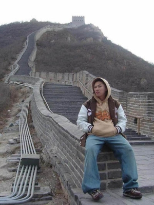 Jin_Wall_1.jpg