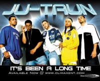 Ju_Taun_Its_Been_A_Long_Time.jpg