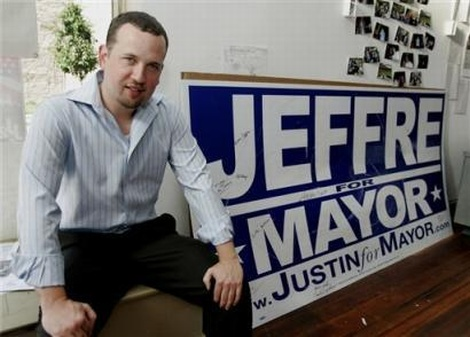 Justin_Jeffre_Cincinnati_Mayor_01.jpg