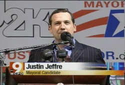Justin_Jeffre_Cincinnati_Mayor_02.jpg