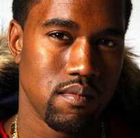 Kanye_After.jpg