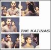 Katinas_Album_001.jpg