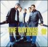 Katinas_Album_002.jpg