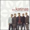 Katinas_Album_003.jpg