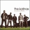 Katinas_Album_004.jpg