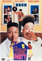 Kid_N_Play_House_Party_1.jpg