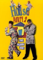 Kid_N_Play_House_Party_2.jpg
