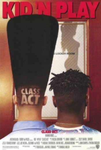 Kid_n_Play_Class_Act.jpg