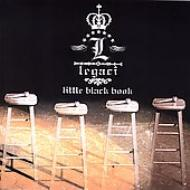 Legaci_Little_Black_Book.jpg