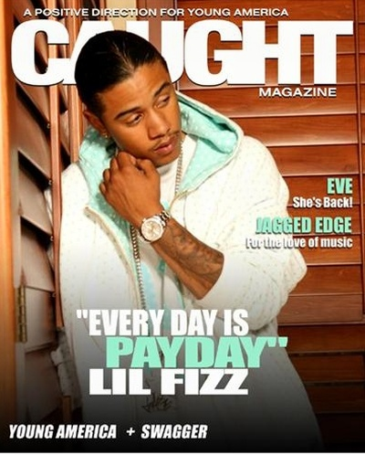 Lil_Fizz_Payday_Long_Interview_001.jpg